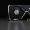 带有12 GB VRAM GDRR6X的Nvidia RTX 3090通过认证