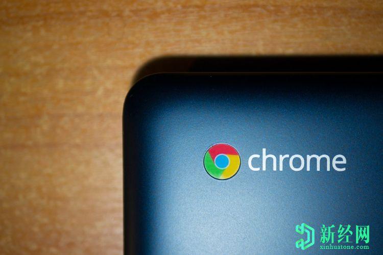 谷歌为一些Chromebook增加了官方安卓模拟器支持