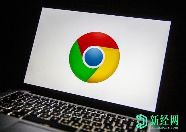 Chrome可以通过接收网站的请求来延长电池寿命