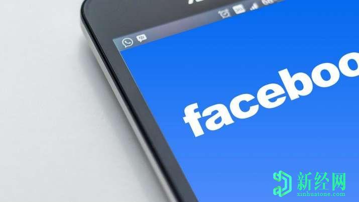 这两个工具一起可以帮助Facebook打击假新闻