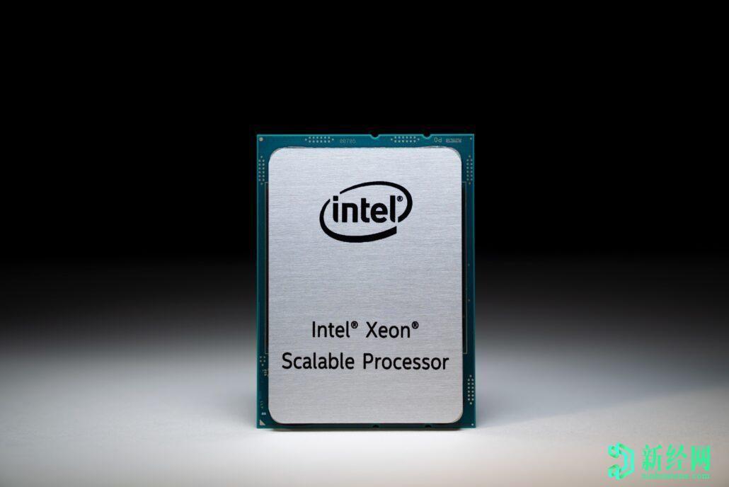 英特尔推出第三代Ice Lake-SP Xeon CPU系列:10nm + Sunny Cove内核