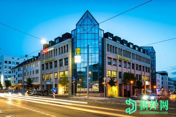 FIM集团以8640万欧元收购德国零售业务