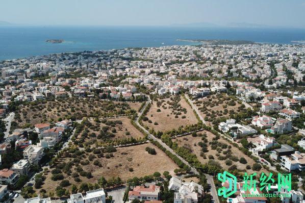 亨德森公园和海因斯收购雅典的住宅开发项目