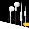 具有半入耳式设计的Realme Buds Classic耳机的售价为Rs。399(〜$ 5)