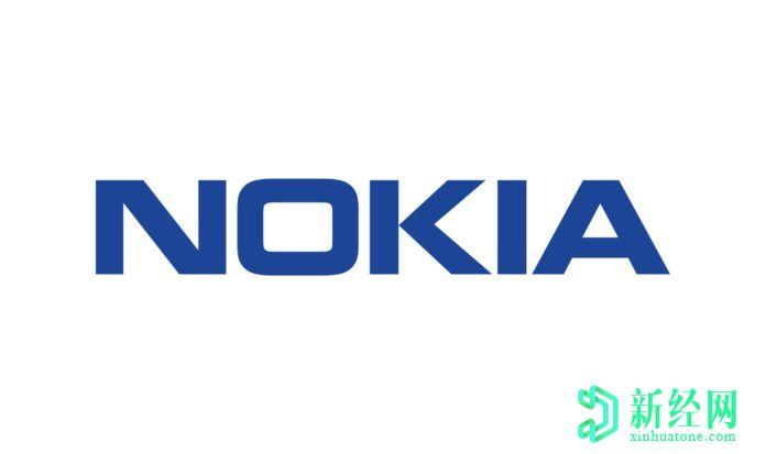 诺基亚3.4通过Snapdragon 460和3GB RAM访问Geekbench