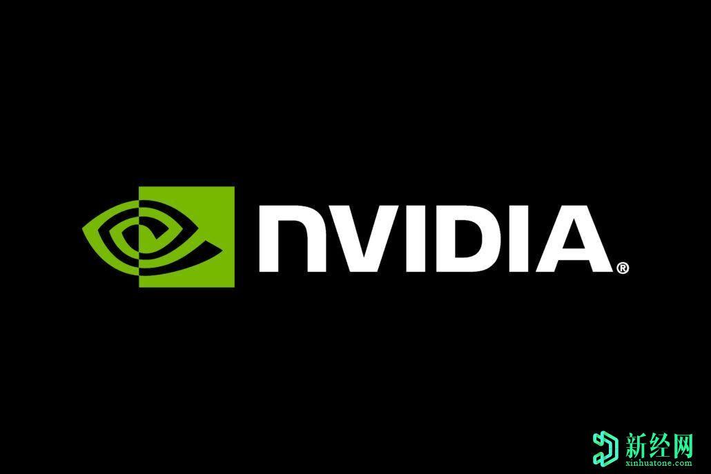 NVIDIA 2021年第二季度收益–数据中心业务比游戏业务更光明
