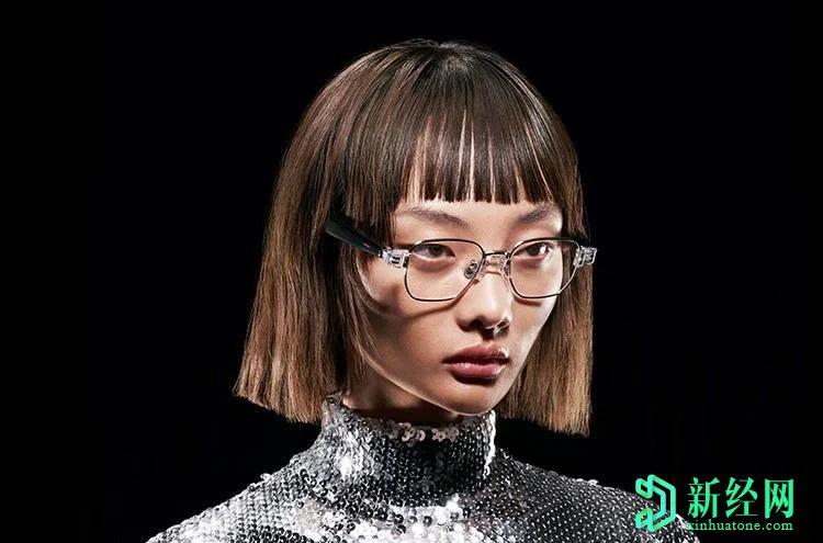华为 x GENTLE MONSTER Eyewear II智能眼镜在中国上市,售价2499元人民币