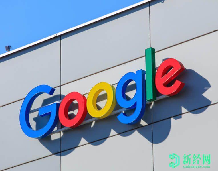 针对谷歌的新的集体诉讼提起Play商店对Android应用分发的垄断