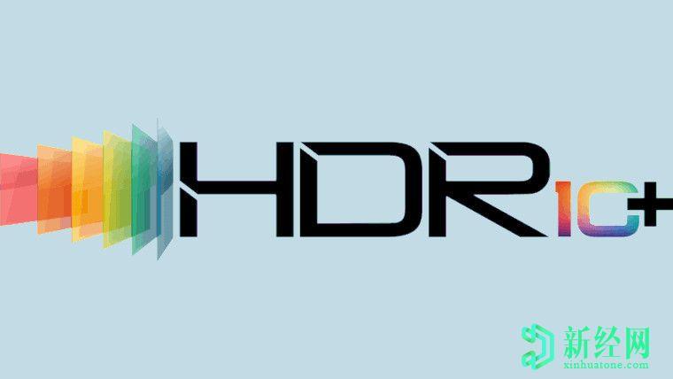三星智能电视现在支持谷歌 Play电影中的HDR10 +内容
