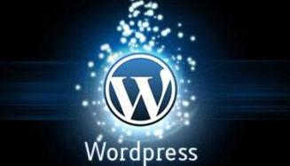 WordPress创始人声称苹果切断了对其完全免费的应用程序的更新