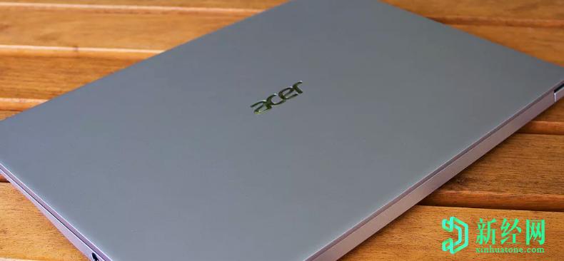 ACER的SWIFT 3是一款坚固的学生笔记本电脑