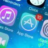 苹果表示Epic正在使整个App Store模式面临风险