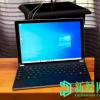 微软surface Pro的第三方Brydge键盘
