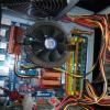 电脑电源供电不足表现,哪些方法可以完美解决呢