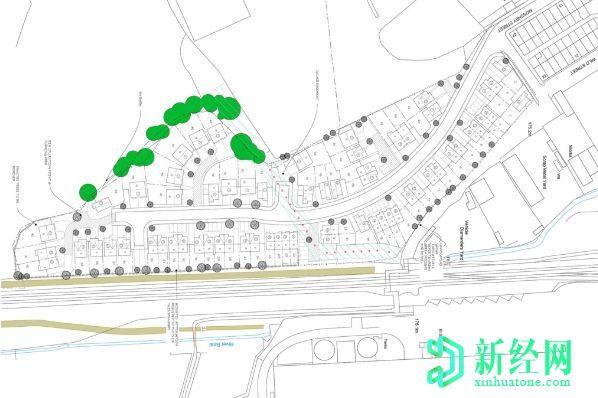 穆尔伯里与Great Places合作以1230万欧元的曼彻斯特重建计划