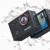 亚马逊最畅销的运动相机AKASO EK7000 Pro在国内推出