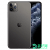 iPhone 12推出后,苹果可能会停止提供iPhone 11 Pro,Pro Max和XR