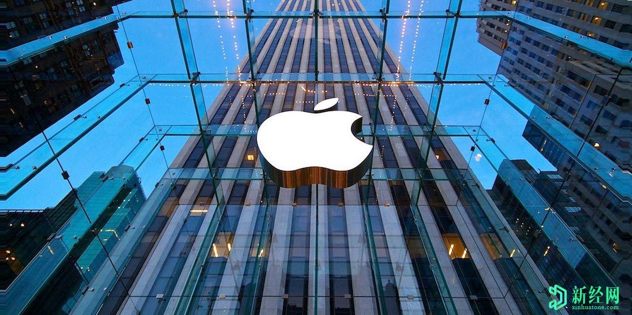 苹果将从下个月开始在印度开设在线商店