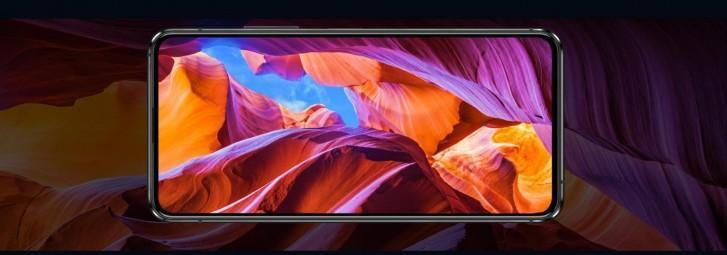 华硕Zenfone 7和7 Pro正式配备三重翻转凸轮和90Hz OLED显示屏
