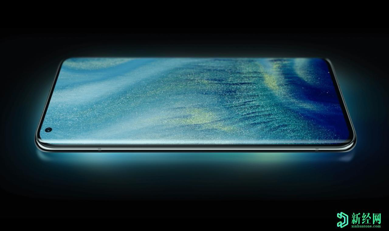 小米第二季度销售智能手机2830万部,比第一季度下降3%
