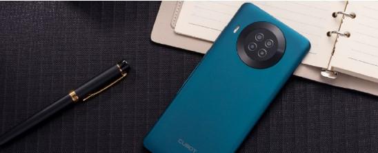 以99.99美元的价格购买Cubot Note 20 Pro智能手机的5大理由
