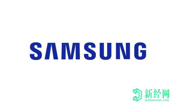 三星正在研发三种可折叠产品,包括支持S Pen的型号