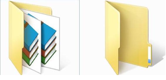 文件夹怎么也删不掉应该怎么办呢?