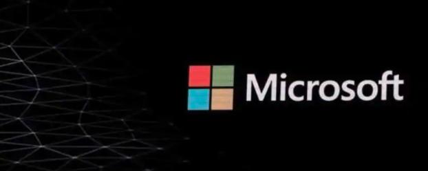 Windows 10很快将允许您存档应用程序以节省PC上的存储空间