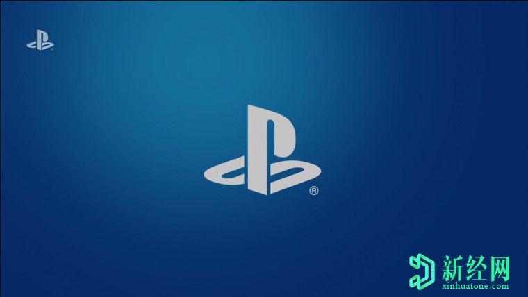 索尼希望为PC带来更多PlayStation独家产品