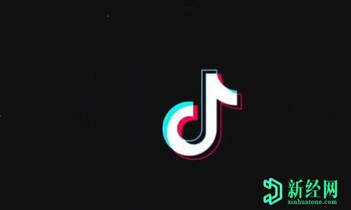 抖音怎么发视频 不喜欢抖音发的视频怎么删除