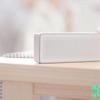 小米音箱怎么连接蓝牙 连接电脑和手机方法一样吗