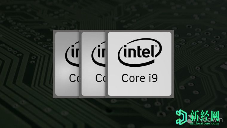 某些第9代95W英特尔处理器今天减38%