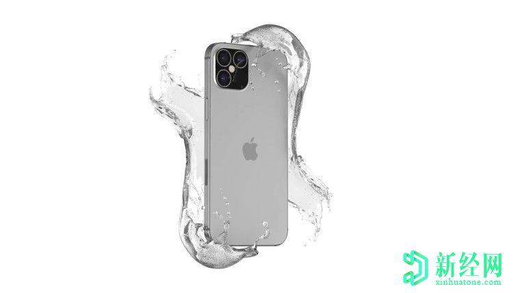 据报道,苹果今年已准备好7500万部5G iPhone,以及两款苹果 Watch机型