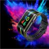 努比亚手表在Kickstarter上发布了具有4.01英寸超柔性AMOLED屏幕的手表