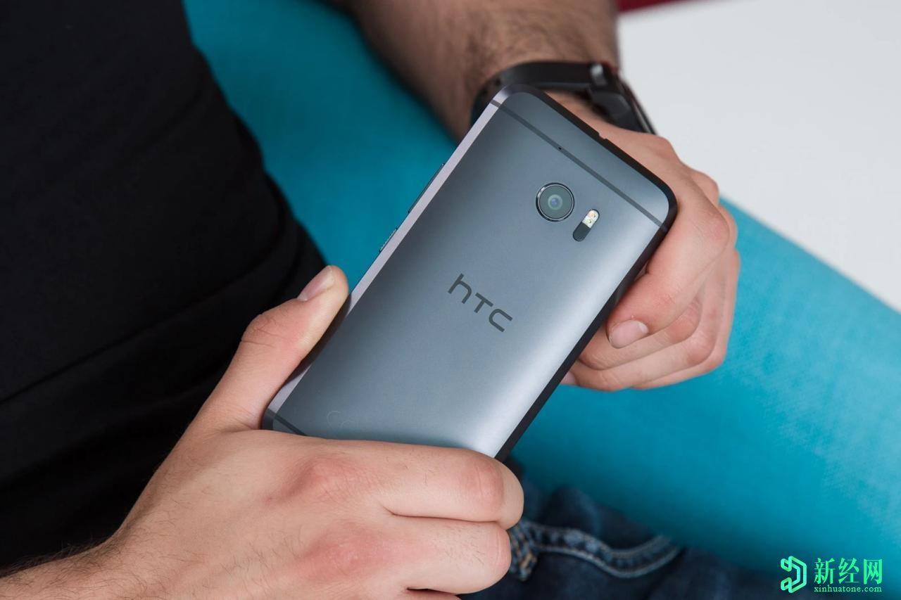 不到一年HTC的首席执行官就辞职了