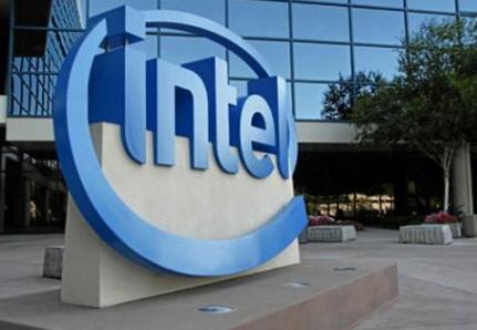 英特尔推出面向未来笔记本电脑的第11代Intel Core