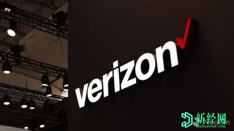 Verizon选择三星作为5G网络供应商,价值66亿美元