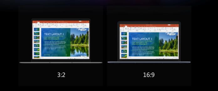 Chuwi GemiBook,一款经济高效的笔记本电脑即将问世