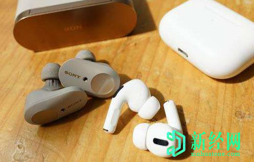小编讲解air podspro耳机充不了怎么办的解决方法