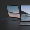 """微软正在开发一款12.5英寸""""价格合理""""的Surface笔记本电脑"""