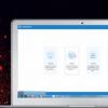 电脑删除的文件怎么恢复,只需3步即可恢复删除的文件
