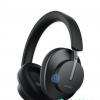 在AI Life应用中发现了华为FreeBuds Studio耳机