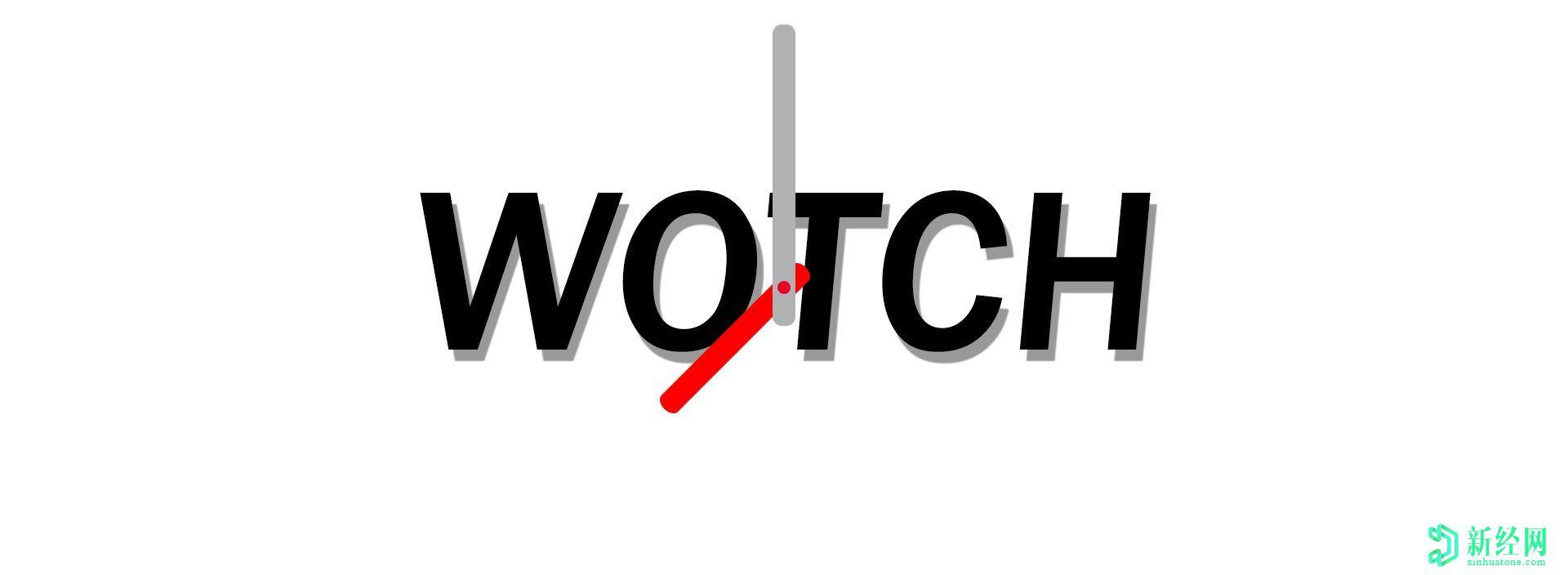 新泄漏表明一加手表将具有圆形表盘