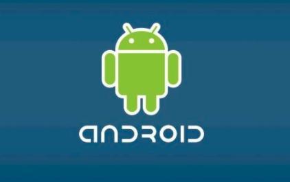 Google宣布了Android 11 Go Edition版本