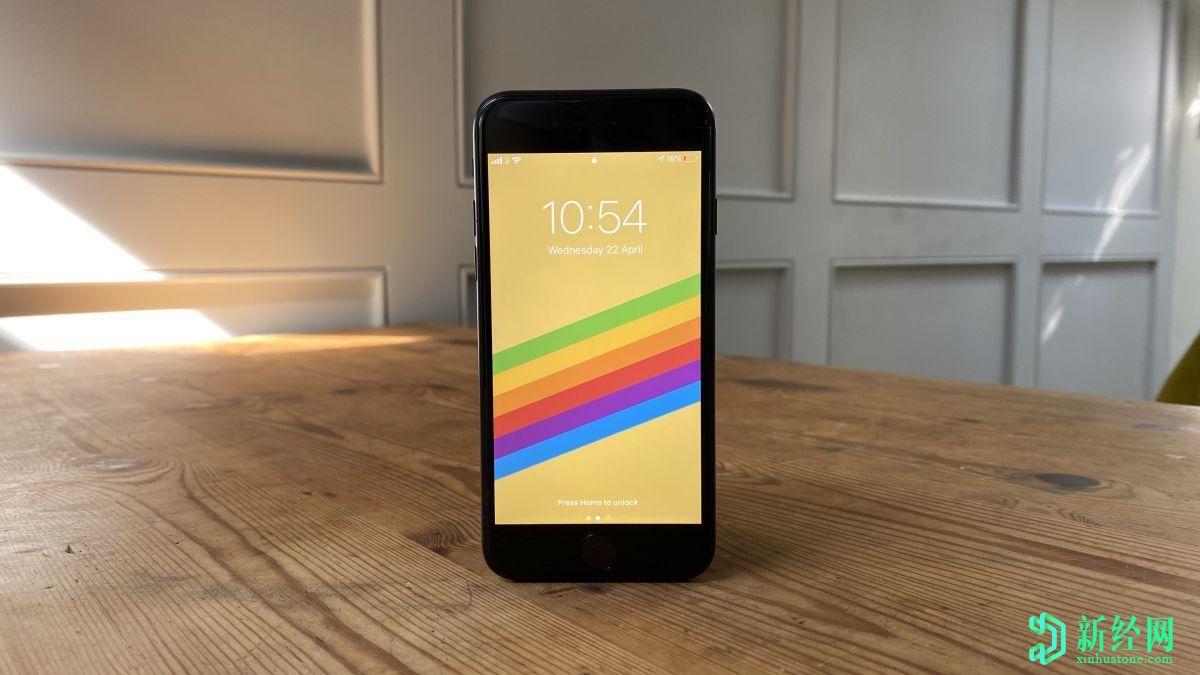 iPhone SE 3:我们想要看到的