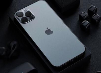 Apple  iPhone  12传言综述:到目前为止我们所知道的一切