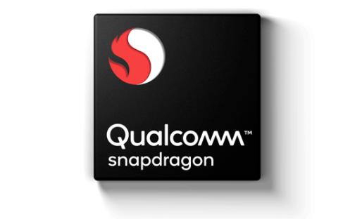 高通Snapdragon 875的制造商现在已经宣布