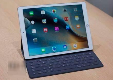Apple推出了具有更新设计和功能的新iPad Air和入门级iPad