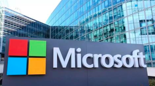 """揭示有关"""" MetaOS""""的详细信息,以作为Microsoft 365服务的基础"""