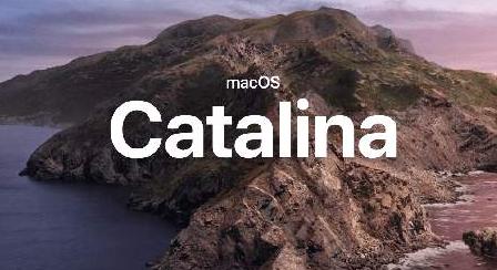 苹果Safari 14为macOS Catalina和Mojave更新了